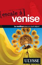 Escale à Venise | Morneau, Claude