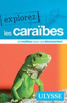 Explorez les Caraïbes | Ulysse, Collectif