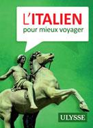 L'Italien pour mieux voyager | Pons, Nicole