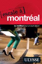 Escale à Montréal   Ulysse, Collectif