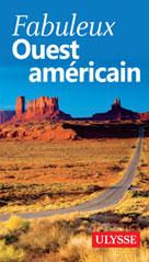 Fabuleux Ouest américain | Ulysse, Collectif