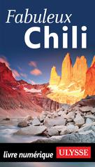 Fabuleux Chili | Ulysse, Collectif