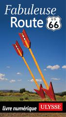Fabuleuse Route 66 | Ulysse, Collectif