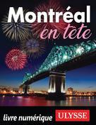 Montréal en tête | Ulysse, Collectif