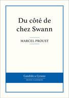 Du côté de chez Swann | Proust, Marcel