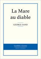 La Mare au diable | Sand, George
