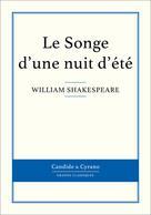 Le Songe d'une nuit d'été | Shakespeare, William