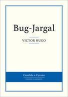 Bug-Jargal | Hugo, Victor