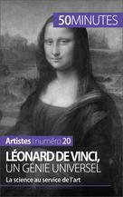 Léonard de Vinci, un génie universel   Sgalbiero, Tatiana