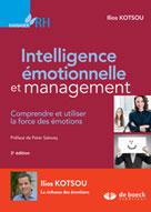 Intelligence émotionnelle et management   Kotsou, Ilios