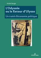 L'Odyssée ou le Retour d'Ulysse |