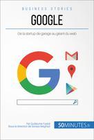 Google   Fastré, Guillaume