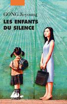 Les enfants du silence | Gong, Ji-Young