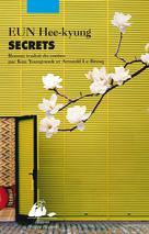 Secrets | Eun, Hee-Kyung