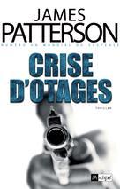 Crise d'otages | Patterson, James
