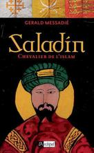 Saladin  | Messadié, Gerald