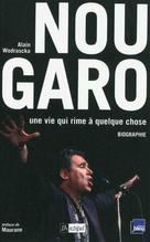 Claude Nougaro | Wodrascka, Alain