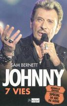 Johnny | Bernett, Sam