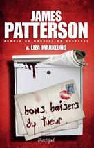 Bons baisers du tueur  | Patterson, James