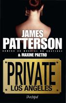 Private, Los Angeles | Patterson, James