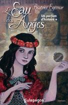 L'eau des anges  | Egémar, Béatrice