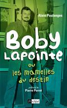 Boby Lapointe ou les mamelles du destin | Poulanges, Alain
