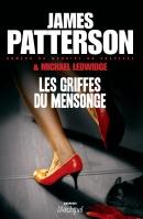 Les griffes du mensonge | Patterson, James