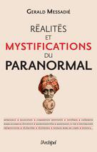 Réalités et mystifications du paranormal | Messadié, Gerald