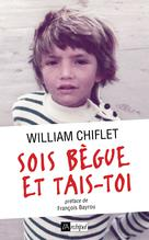 Sois bègue et tais-toi | Chiflet, William