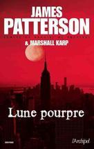 Lune pourpre | Patterson, James