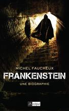 Frankenstein | Faucheux, Michel