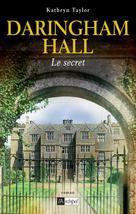 Daringham Hall 2 | Taylor, Kathryn