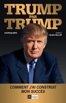 Trump par Trump | Trump, Donald