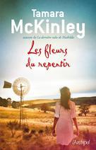 Les fleurs du repentir | McKinley, Tamara
