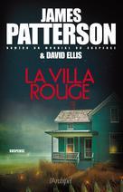 La villa rouge | Patterson, James