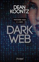 Dark Web | Koontz, Dean Ray