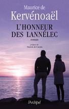 L'honneur des Lannélec | Kervénoaël, Maurice de
