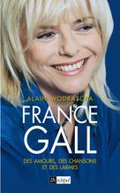France Gall | Wodrascka, Alain
