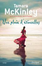 Une pluie d'étincelles | McKinley, Tamara