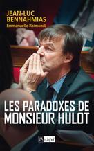 Les paradoxes de Monsieur Hulot   Bennahmias, Jean-Luc
