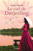 Le ciel de Darjeeling | Vosseler, Nicole