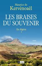 Les braises du souvenir | Kervénoaël, Maurice de