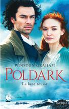 Poldark | Graham, Winston