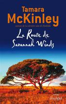 La route de Savannah Winds | McKinley, Tamara