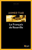 Le Français de Roseville | Tiab, Ahmed