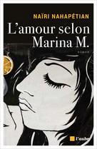 L'amour selon Marina M. |