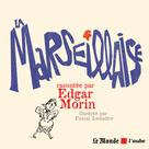 La Marseillaise | Morin, Edgar