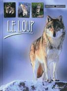 Le loup | Dupérat, Maurice
