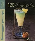 120 cocktails   Collectif