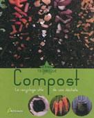Compost | Calmets, Isabelle